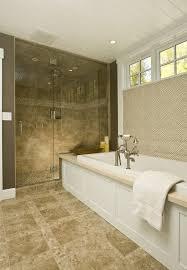 45 best bath floor pebbles images on pinterest river rocks bath