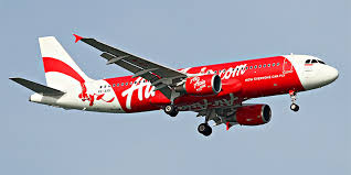airasia bandung singapore airasia airline code web site phone reviews and opinions