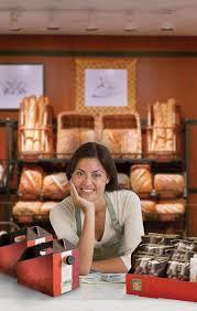catering assistant jobs panera bread salaries glassdoor