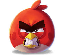 image characters red png angry birds wiki fandom powered