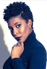 pinterest naturalhair home improvement natural hairstyles for short hair hairstyle