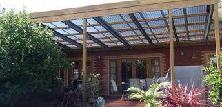 Ideas For Enclosing A Deck by Patio U0026 Pergola Home Deck Ideas Elegant Enclosed Porch For An