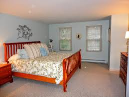 First Floor Master Bedroom 165 Mill Pond Drive Brewster Ma Directions Maps Photos And