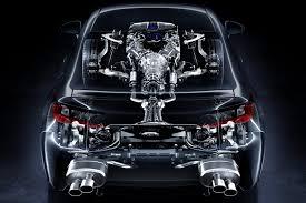 price for lexus rc f 2015 lexus rc f spesifications and sport coupe autoevoluti com