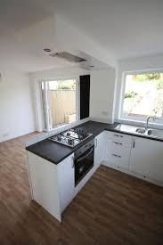 kitchen island vents custom in soffit above window kitchen modern kitchen