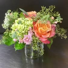 st louis florist st louis florist flower delivery by wildflowers