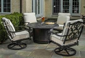 Alfresco Home Outdoor Furniture by Decade Of Design Excellence At Alfresco Home Patio U0026 Hearth Blog