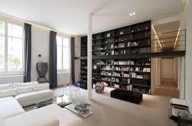 Wohnzimmer Altbau Funvit Com Wohnzimmer Einrichten Farben