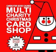 aylesbury methodist church charity card shop open