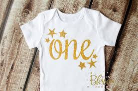 birthday onesie boy twinkle birthday onesie birthday shirt one