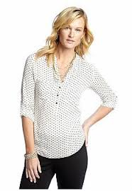 cynthia rowley blouse cynthia cynthia rowley baroque floral printed button front henley
