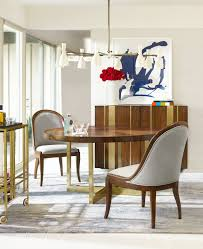 hooker dining room tables 2017 and table furniture inspirations