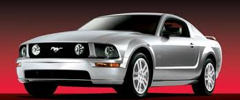 mustang style names ordering our mustang gt
