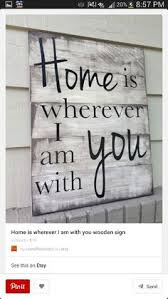 Personalized Signs For Home Decorating Sale 1 3 Names Personalised I Love You To The Moon And Back Sign