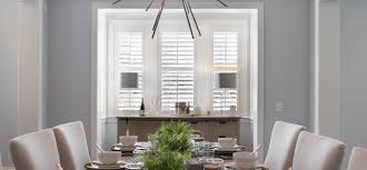 Plantation Shutters And Drapes Shutters In Sacramento Ca Sunburst Shutters Sacramento