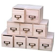 small wooden chest with drawers room decorating ideas 8403