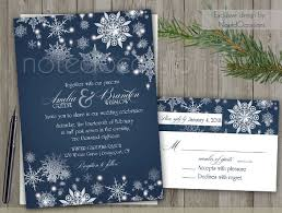 Free Sample Wedding Invitations 21 Formal Invitation Templates U2013 Free Sample Example Format