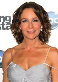 carly gh haircut carly from gh love the curly short hair beauty pinterest