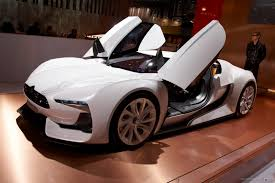 citroen sports car sell my citroen car leicester buy my citroen car for cash