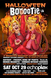 spirit halloween san mateo upout los angeles halloween guide 2016 upout blogupout blog