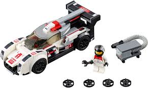 audi catalog bricklink set 75872 1 lego audi r18 e quattro speed