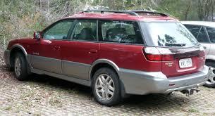 2000 subaru outback vin 4s3bh6658y7672334 autodetective com