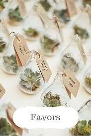 best wedding favors 76 best wedding favors images on wedding ideas