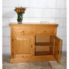 Schlafzimmer Kommode Fichte Kommode Braun Antik Carprola For