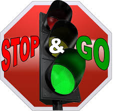 stop and go light stop and go insurance