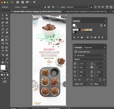 100 best pinterest 100 for 5 things you must do to your blog images u2013 melissa rose design