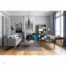 bureau architecte maison du monde emejing maison du monde ideas design trends 2017 shopmakers us