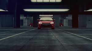 lexus tampa service coupons camry overview tampa stadium toyota