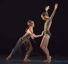 royal ballet u2013 woolf works u2013 london dancetabs