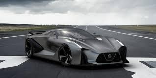 nissan skyline type r 2018 nissan gt r skyline rumors carsautodrive carsautodrive