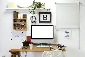 bureau pour ado fille bureau de chambre ado fabulous bureau pour ado ides dco sympas