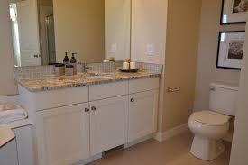B Q Bathroom Storage by Installing A Bathroom In Your Basement Hire A Plumber Putman