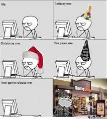 Me Me Meme - meme center hatsunemiku likes