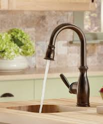 faucets kitchen how to choose a kitchen faucet
