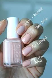 best 25 essie spring colors ideas only on pinterest spring nail