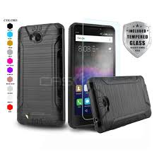Home Designer Pro Ebay Cases Covers U0026 Skins For Huawei Cell Phones Ebay