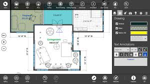 Floor Plan Software 3d Live Interior 3d Free For Windows 10 Windows Download