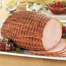 boneless turkey harringtons corn cob smoked boneless turkey breast