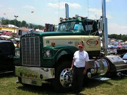dodge semi trucks 289 best dodge big trucks images on dodge trucks semi