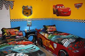 disney cars bedroom disney cars themed bedroom decor cars bedroom decor ideas for cars