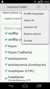 more locale apk language enabler 3 4 4 apk android productivity apps