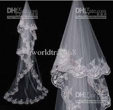 hot sale fashion luxuriant cheap white best selling net