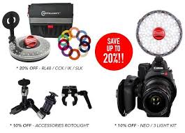 best camera deals for black friday 405 best photography lighting images on pinterest photography