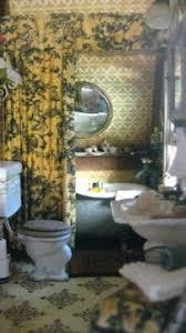1581 best drawing a bath mini bathrooms u0026 ideas images on