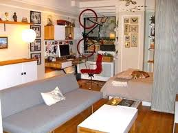 Storage Ideas For A Small Apartment Bike Storage Solutions For Small Apartments Clever Storage