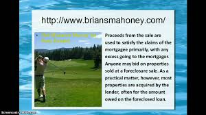 how to buy a house in foreclosure buying a house in foreclosure